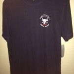 Bullshifter Club T-Shirt