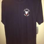 Bullshifter Club T-Shirt